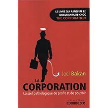 Corporation -La