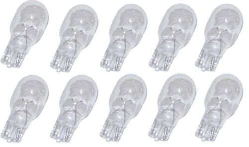 Outdoor Accent Light Bulbs
