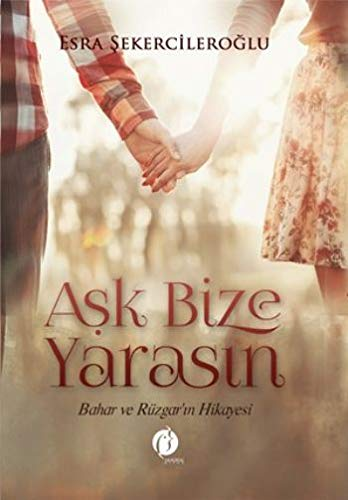 Ask Bize Yarasin PDF Text fb2 ebook