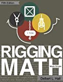 Rigging Math Made Simple, 5th Edition