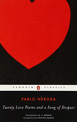 poetry by pablo neruda analysis essays on commercials