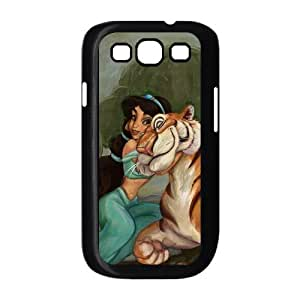Diy White Hard Plastic Disney Cartoon the Lion King For Iphone 5/5s Cover