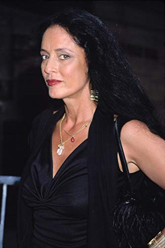 Posterazzi Poster Print Collection EVCPSDSOBRCJ002LARGE Sonia Braga at The Human Rights Watch Kiss of The Spider Woman 20Th Anniversary NYC 6132001 by Cj Contino. Celebrity (16 x 20)