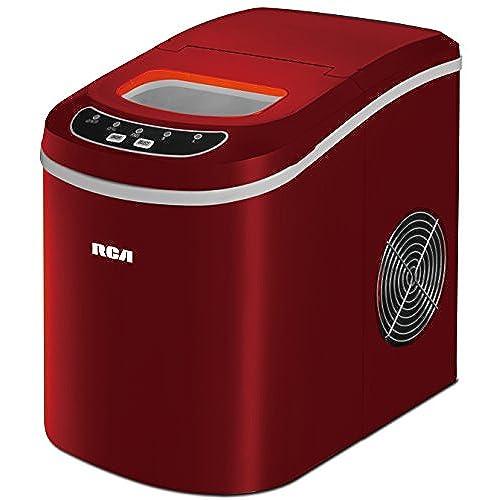 Nugget Ice Machine Amazon Com
