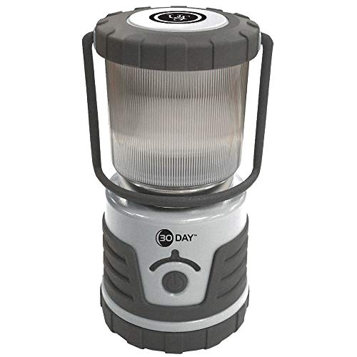 Bestselling Lantern Flashlights