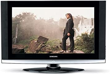 Samsung LE 27 S 71 B - Televisión HD, Pantalla LCD 27 pulgadas: Amazon.es: Electrónica