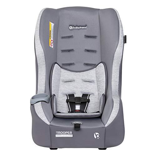 41GtM7j1gjL - Baby Trend Trooper 3 In 1 Convertible Car Seat