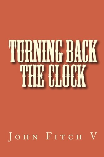 Turning Back The Clock (Rules Babe Baseball Ruth)