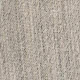 Fusible Woven Hair Canvas 22''X25yds-Natural FOB:MI