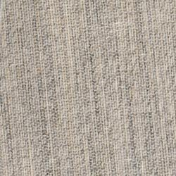 Fusible Woven Hair Canvas 22''X25yds-Natural FOB:MI by Pellon