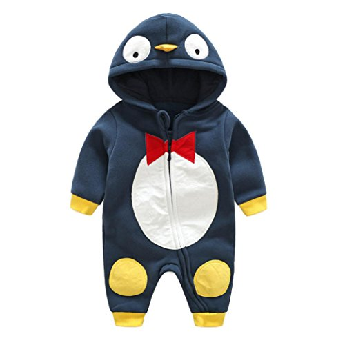 misaky-toddler-newborn-baby-boys-girls-animal-cartoon-hoodie-rompers-outfits-for-3-12m-0-3m-tag-59-n
