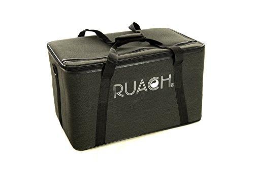 Ruach Deluxe Heavy Duty Cajon Gig Bag