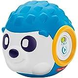 Fisher-Price Think & Learn Rhythm 'n Roll Hedgehog