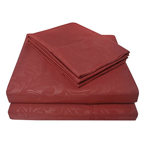 Best Bed Sheet Brand Malaysia