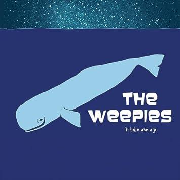 the weepies hideaway amazon com music