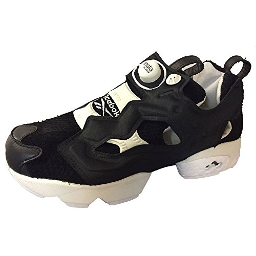 Reebok , Chaussons homme