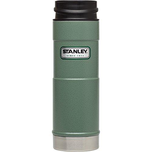 Stanley Classic One Hand Vacuum Mug 16oz - Coffee Thermos Shopping Results