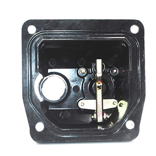 Autu Parts 2455910-S Fuel Pump Kit for Kohler CH20-64535 CH18-62561  CH18GS-62608 CH18S-62577 CH25GS-68617 CH22S-66528 CH730-0151 25HP CH18-CH25