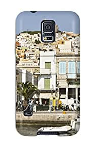 jody grady's Shop Hot 4860903K35292492 Snap On Case Cover Skin For Galaxy S5(ermoupoli)