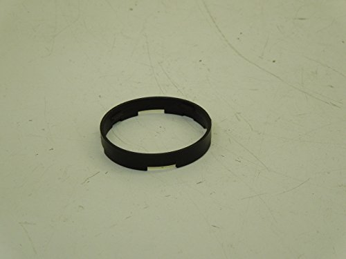 Audi A8 D3 Ignition Lock Barrel Retaining Ring: