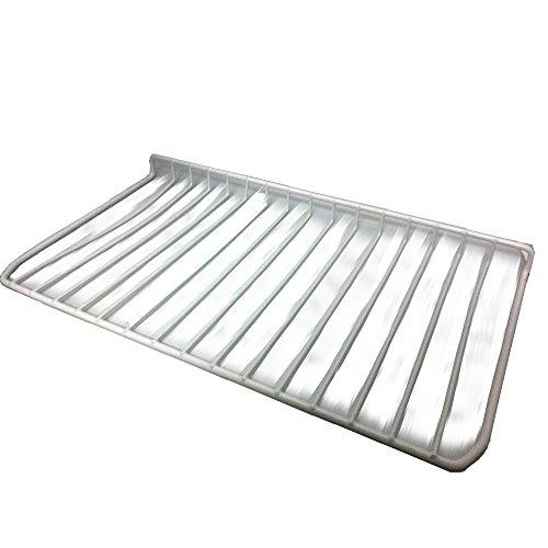 norcold rv refrigerator shelves - 9