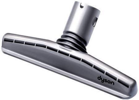 Dyson DC01-15 908940-04 - Boquilla de colchón para aspiradora ...