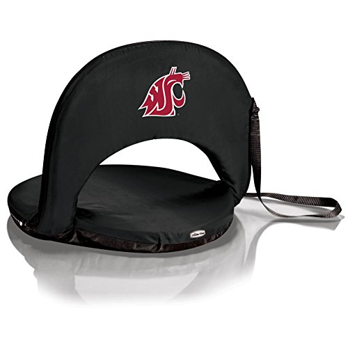 Washington State Cougars Seat Covers  : 41GtUiT6F4L from www.seattlefangearprices.com size 500 x 500 jpeg 23kB