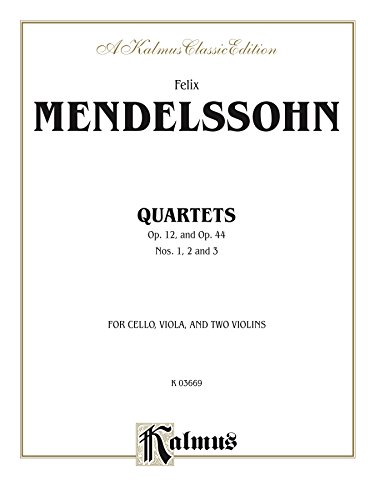 string-quartets-opus-12-opus-44-nos-1-2-3-for-two-violins-viola-and-cello-0-kalmus-edition