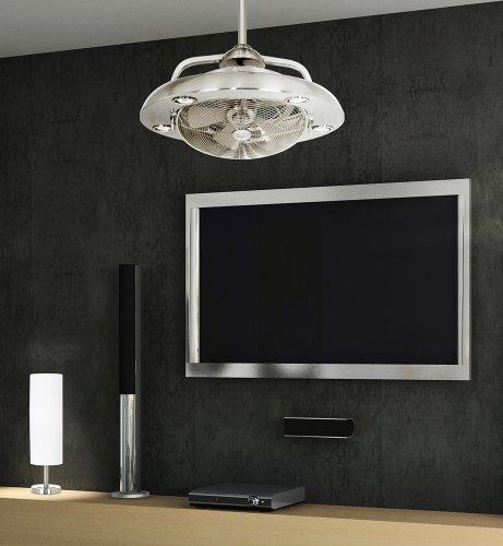 Possini-Euro-Segue-24-W-Brushed-Nickel-5-Light-Ceiling-Fan
