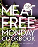 img - for Annie Riggs: The Meat Free Monday Cookbook (Hardcover); 2012 Edition book / textbook / text book