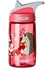 CamelBak Eddy Kids Water Bottles