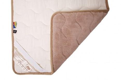 Rosa Reflex tapicería Cojines de espuma cojines para asiento de cualquier tamaño y forma de mejor calidad