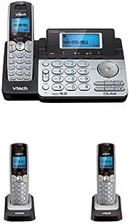 vtech cs5113 instruction manual owners manual book u2022 rh userguidesearch today VTech Phone Batteries VTech Phones DECT 6.0