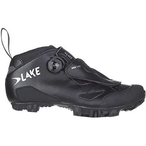に負ける算術戸惑う[レイク Lake] メンズ スポーツ サイクリング MX180 Shoe [並行輸入品]