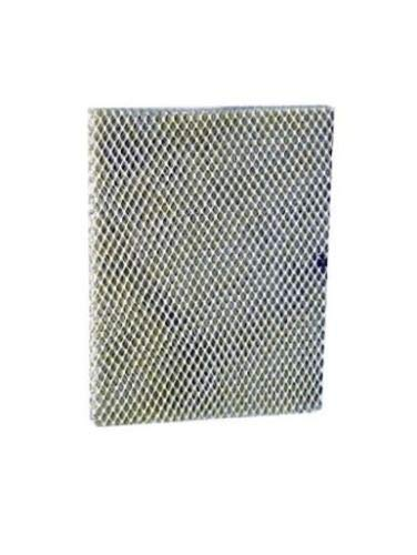 Humidifier Water Panel Pad for P110-3545 for Carrier Bryant Payne Totaline