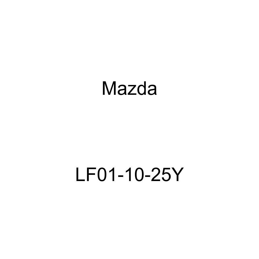 Mazda LF01-10-25Y Engine Oil Filler Cap