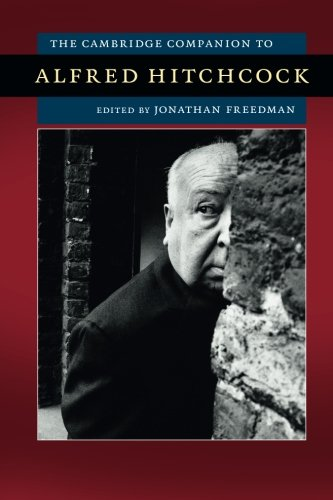 the biography of alfred hitchcock essay Rear window study guide contains a biography of alfred hitchcock, literature essays, quiz questions, major themes, characters, and a full summary and analysis.