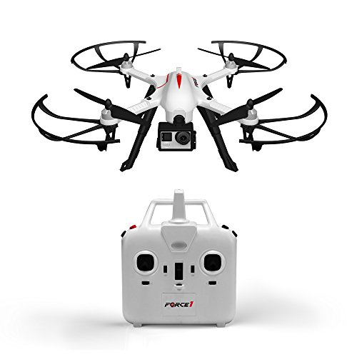 Force1-F100-Ghost-GoPro-Drone--RC-Quadcopter-Drone-Brushless-Motors-19-Minute-Flight-Time--GoPro-Hero-3-4-Camera-Compatible