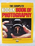 img - for The Complete Kodak Book of Photography book / textbook / text book