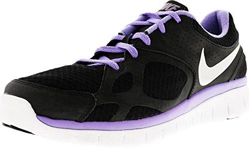 Nike Heren 512108 Enkelhoge Hardloopschoen 011