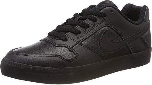 Nike Sb Delta Force Vulc, Men's
