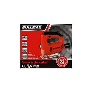 Caladora Bullmax 350 W