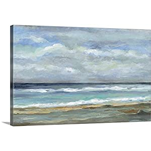 41GtcaegB5L._SS300_ Beach Wall Decor & Coastal Wall Decor