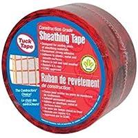Tuck Tape Construction Grade Sheathing Tape