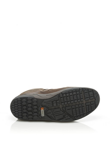 Gtx Lt Oscuro Vancouver Shoes T Marrón Zapatillas 7g6vqqw