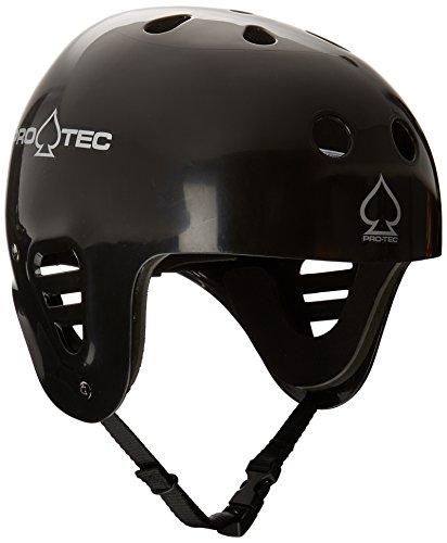 Pro-Tec Full Cut Water Helmet