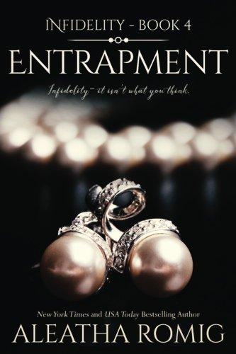 Entrapment (Infidelity) (Volume 4)