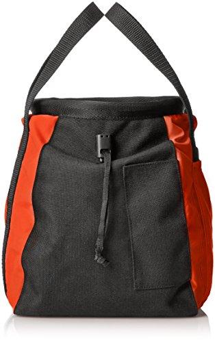 prAna Bucket Chalk Bag