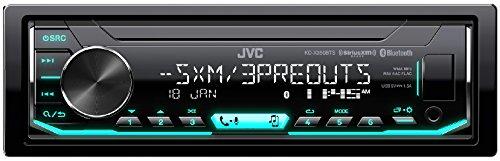 Buy car digital media receiver
