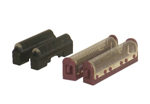 Conair CSP50 Replacement Foil and Cutters for the LWD500CS